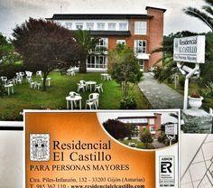Villaviciosa noticias | Pueblos y Comarca | Un nuevo albergue de peregrinos por donativo, ina