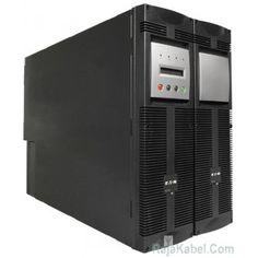 EATON EX RT 11 - NETSYS TECHNOLOGIES