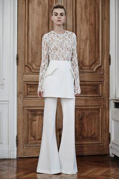 Ellery Herfst/Winter 2015-16 (21)  - Shows - Fashion