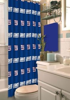 3f1f88a3387 8 Delightful Ny giants images | New york giants football, New york ...