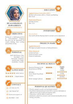 Design Discover Do professional cv resume design by Gmzgenc Resume Format Download, Best Resume Format, Conception Cv, Marriage Biodata Format, Bio Data For Marriage, Job Resume Examples, Professional Cv, Resume Design Template, Creative Resume