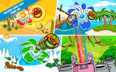 GAME Papa Pear Saga v1.28.0 Apk + MOD Apk [Unlimited Money] for Android - http://apkville.net/2015/04/game-papa-pear-saga-v1-28-0-apk-mod-apk-unlimited-money-for-android/