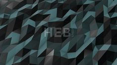 Stock Footage in HD from $19, Beautiful Metallic Abstract Motion Background Seamless Looping, Colorful, 3D Rendered Low Poly Animation...,  #3d #abstract #animated #Animation #art #background #banner #business #color #creative #crystal #design #geometric #glow #light #Loop #Looping #low #metal #metallic #modern #mosaic #motion #Move #noise #origami #pattern #poly #polygon #polygonal #red #seamless #technology #texture #triangle #wallpaper #website