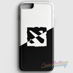Dota 2 Wallpaper iPhone 6 Plus/6S Plus Case | casefantasy