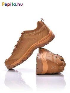 Férfi divat Kültéri csúszásgátló Handcrafted bőr alkalmi cipő