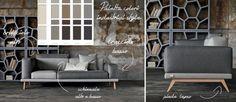 Divanp di #design a prezzo contenuti #under #doimosalotti