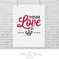 Your Love is King 1984 by Sade  instant by MadameLevasseur on Etsy