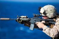 m4-carbine-006