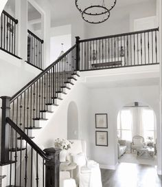 17 Cozy Living Room Paint Colors Ideas for 2019 Great Room Paint Colors, Foyer Paint Colors, Light Grey Paint Colors, Best Gray Paint Color, Light Grey Walls, Best Bedroom Paint Colors, Blue Gray Paint Colors, Basement Paint Colors, Greige Paint Colors