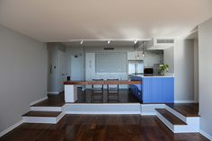 Imagine your modern kitchen Kitchen Remodeling, Conference Room, Modern, Table, Furniture, Home Decor, Homemade Home Decor, Meeting Rooms, Mesas