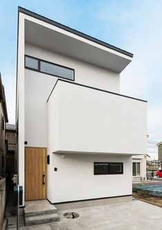 つなぐ家 | 注文住宅なら建築設計事務所 フリーダムアーキテクツデザイン