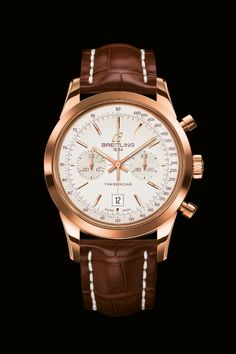 7958e0d9ff4 Breitling Transocean Chronograph Swiss Army Watches