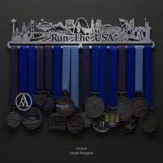 Favorite Run I Do Not Give Up – FavoriteRunShop