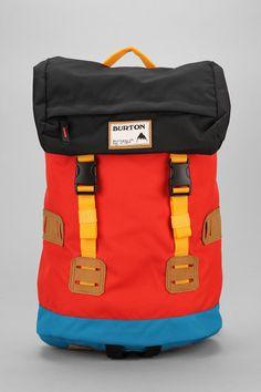 Burton Tinder Burner Backpack