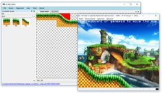 Jo Sega Saturn Engine, Sega Saturn SDK for homebrews