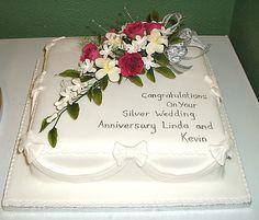anniversary cakes | Anniversary Cakes