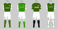 The Hibernian Historical Trust looks at the heritage of Hibernian Football Club, from the history of the ground to the style of the kit. For more information on Hibs, contact us today. Hibernian Fc, Tartan, Football, Club, History, Sports, Style, Soccer, Hs Sports