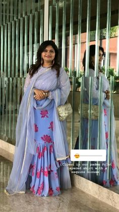 Pakistani Party Wear, Party Wear Lehenga, Pakistani Outfits, Indian Outfits, Western Dresses, Indian Dresses, Lehnga Dress, Gown, Heavy Dresses