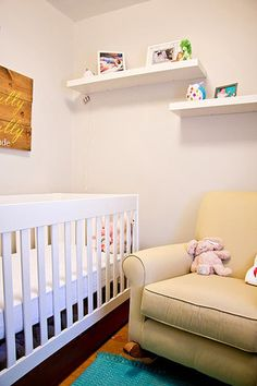 553 best small baby rooms images on pinterest baby room child