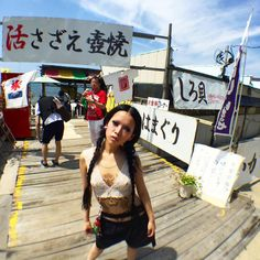 Hirariりりり (@ikedahirari) • Instagram photos and videos