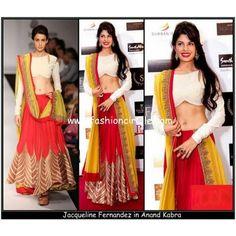 Online Shopping for Beautiful Lehenga worn by