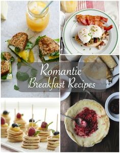 With Valentines Day being on a Saturday this year, I am excited to be able to make a big breakfast for my husband. Normally he's out the door before the rest of us are even awake. So to be able to spoil and pamper him with breakfast at home will be great. I gathered some …