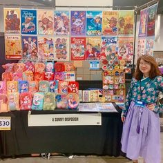 Day 2 of Denver Pop Culture Con~ Stop on by in the Artist Valley and say hello. My Critical Role notebooks are going fast so stop on by… Craft Fair Table, Vendor Displays, Comic Conventions, Dnd Art, Artist Alley, Art Fair, Say Hello, Craft Fairs, Fun Crafts