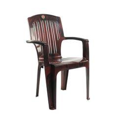 Cello Comrade High Back Chair (Set of 2)