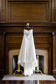 Minneapolis Club Wedding | MN Wedding Photographer Carina Photographics
