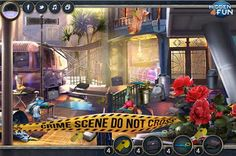 Daylight Robbery - Play Free At: http://flashgamesempire.blogspot.co.uk/2017/01/daylight-robbery.html