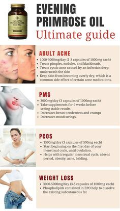 Evening primrose oil benefits for acne PMS PCOS weight loss. Evening Primrose Oil Benefits, Posture Corrector For Women, Remove Belly Fat, Acne Causes, Weight Loss Challenge, How To Slim Down, Health Tips, Health Benefits, The Cure