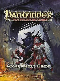 Play com - Buy Pathfinder Roleplaying Game: Bestiary 2 - Paizo Staff