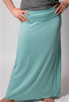 Mint Maxi, Grey Maxi, Boutique, Skirts, Clothes, Shopping, Gray, Style, Products