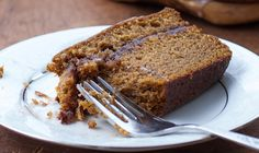 Pumpkin Banana Bread with Cinnamon Swirl..this blog has me convinced this MUST be delicious!