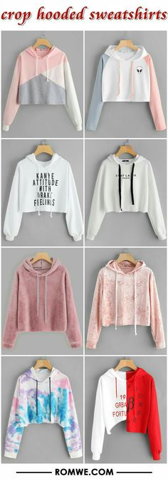 Ropa Home Inspiration yankee candle home inspiration Teen Fashion Outfits, Mode Outfits, Outfits For Teens, Girl Fashion, Girl Outfits, Summer Outfits, Womens Fashion, Fashion 2017, Cute Casual Outfits