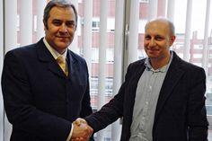 Objetivo CLM da un nuevo impulso a su proyecto de comunicación bajo la Gerencia de Alma Management & Execution | Objetivo Castilla La Mancha...