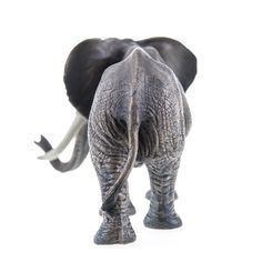 Schleich - Elefante africano macho, figura (14656): Schleich African Elephant Figure (Male): Amazon.es: Juguetes y juegos Elephant Anatomy, Elephant Drawings, Garden Sculpture, Lion Sculpture, Pirate Ships, African Elephant, Illustrations And Posters, Elephants, Wildlife
