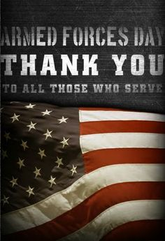 Armed Forces Day 2012  KEEPING AMERICA STRONG AND SECURE  United in Purpose - Steadfast in Service  Saturday, May 19, 2012