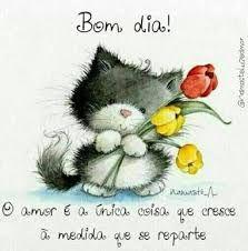 Bom Dia Imagens Whatsapp