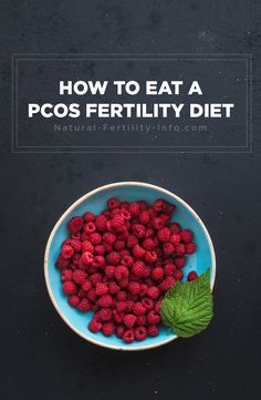 """Video: How to Eat a PCOS Fertility Diet The way to overcome PCOS is to change the way you eat! Learn about the PCOS Fertility Diet and practical ways to begin boosting your fertility naturally.""""}, """"http_status"""": window. Natural Fertility Info, Pcos Fertility, Best Detox Program, Pcos Diet Plan, Pcos Pregnancy, Pregnancy Timeline, Cleanse Diet, Getting Pregnant, Pregnant Tips"""