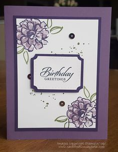 What I Love CASE | Card Creations by Beth | Bloglovin'