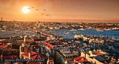 http://ulanistanbulizlee.blogspot.com.tr/2014/06/ulan-istanbul-canl-izle.html
