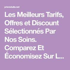 Les Meilleurs Tarifs, Offres et Discount Sélectionnés Par Nos Soins. Comparez Et Économisez Sur Les Volet Roulant