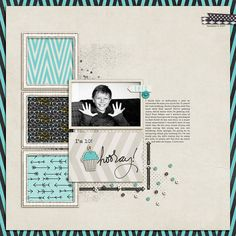 10 by Jenn Marione/jk703 Amber LaBau Designs & Just Jaimee - Lightbulb Moment - (http://the-lilypad.com/store/light-bulb-moment.html) TLP Designers - Celebrate - Re-colored Cupcake and Horray! - (Birthday Kit Freebie with Purchase) Font is Special Elite.   Scraplift of 512 by Farrah Jobling - http://the-lilypad.com/gallery/showphoto.php?photo=168544&title=512&cat=514 [img]http://the-lilypad.com/gallery/data/514/thumbs/512.jpg[/img]