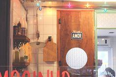 Padoca Domani  restaurant, restaurant tips, suggestions, restaurante, dicas de restaurantes, dicas, comida, cibo, mangiare, food, delicious, São Paulo, Brazil, Brasil, pomeriggio, café da tarde, cafe da manha, coffee, bread, snack, lanche,