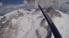 Whistler Floatplane Glacier Tour Green Lake, Aeroplanes, Whistler, Canada Travel, Tours
