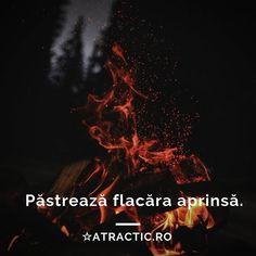 ☆ATRACTIC (@atractic) • Instagram photos and videos Photo And Video, Videos, Fitness, Photos, Movie Posters, Instagram, Pictures, Film Poster, Billboard