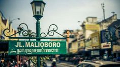 4 Hal yang Wajib Diwaspadai Saat Jalan-Jalan ke Malioboro