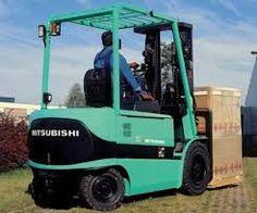 41 best mitsubishi forklift images on pinterest atelier, cars and  mitsubishi fb20k pac, fb25k pac, fb30k pac, fb35k pac forklift trucks service repair