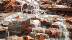 Water Feature/Fountain/Waterfall Kansas city 816-500-4198: WATER FEATURES Kansas City Masonry 816-500-4198 Th...